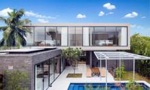 Nhận cọc dự án Nam An Home-Cocobay