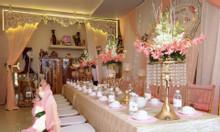 Trang trí đám cưới đẹp tại BMT-An Nhiên Wedding
