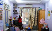 Cho thuê nhà nguyên căn ở, kinh doanh, làm văn phòng khu Khâm Thiên
