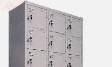 Tủ locker 21 ngăn