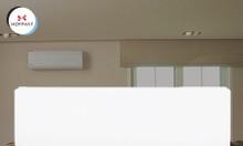 Điều hòa inverter Daikin 2 chiều 8500BTU FTXV25QVMV/RXV25QVMV