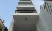 Cần cho thuê căn hộ mặt tiền lớn tọa lạc trung tâm Bình Thạnh, HCM