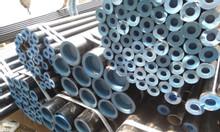 Thép ống nhập khẩu, ống thép nhập khẩu tiêu chuẩn A106/API5L