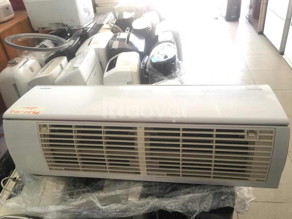 Máy lạnh Daikin 2HP full chức năng