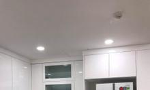 Chính chủ bán căn 3 ngủ 116m,chung cư Văn Phú Victoria 17.5 tr/m2