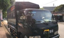 Xe tải vẩn chuyển giá rẻ BMT