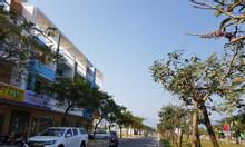 Khu đô thị mới Mega city bước tiến mới của bất động sản Kon Tum