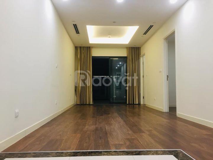 Bán căn hộ 16 tầng rất đẹp 2.5tỷ nội thất cơ bản bao phí sang tên