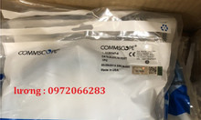 Patch Cord Commscope Cat6 3m mã 1-1859247-0