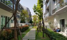Bán biệt thự Nadyne KDT Park City, Lê Trọng Tấn – La Khê, DT  240m2