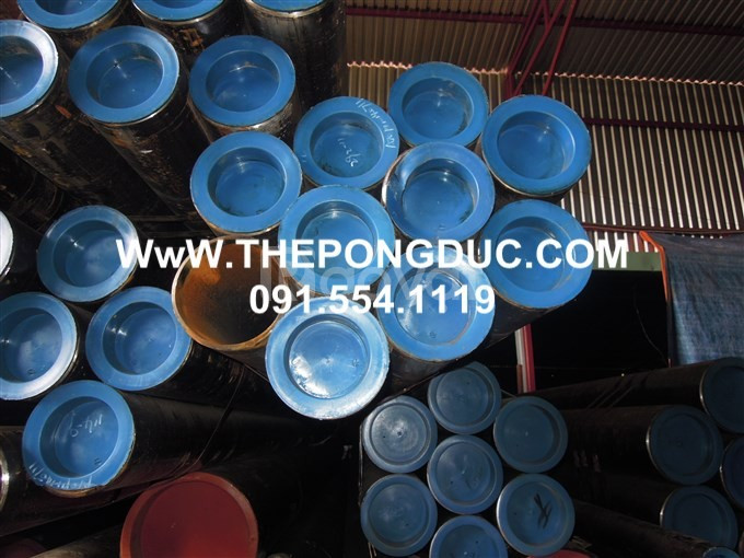 Chuyên cung cấp thép ống dn80 ,dn50 ,dn150.ống đúc dn200,dn300,dn400 (ảnh 1)