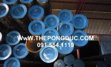 Chuyên cung cấp thép ống dn80 ,dn50 ,dn150.ống đúc dn200,dn300,dn400