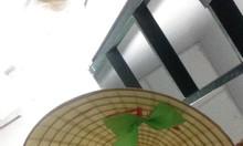 Bán buôn nón lá nón Huế nón quay thao nón trang trí tại Hà Nội