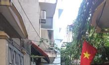 Phân lô, Hoàng Văn Thái hơn 3 tỷ, đầy đủ tiện ích xung quanh