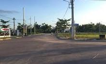 Cần bán gấp đất view biển Quy Nhơn đẹp, giá tốt.