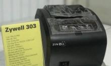 Bán máy in hóa đơn giá rẻ tại Gia Lai