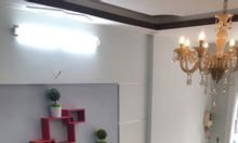 Cho thuê căn hộ Khang Gia Gò Vấp (ĐĐNT) P14 - Q. Gò vấp, giá: 7 triệu