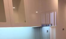 Chính chủ cần bán gấp căn hộ G1-Vinhomes Green Bay Mễ Trì, 2 PN, 1 VS.