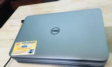 Laptop Dell XPS 13 9350 xách tay giá rẻ touchscreen 3k