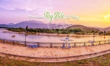 Diamond palace - Golden Hills Đà Nẵng nhận đặt vị trí