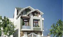 Chỉ 3.6 tỷ có nhà tại Giáp Bát, Hoàng Mai - DT58m2, MT4.7m