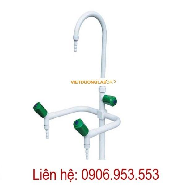 Chuyên cung cấp Vòi rửa 1 nhánh – vòi rửa 2 nhánh – vòi rửa 3 nhánh