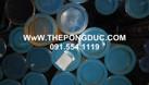 Chuyên cung cấp thép ống dn80 ,dn50 ,dn150.ống đúc dn200,dn300,dn400 (ảnh 3)