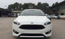 Đại lý xe Ford An Đô bán xe Ford Focus Sport 5D Giảm giá hơn 60 triệu