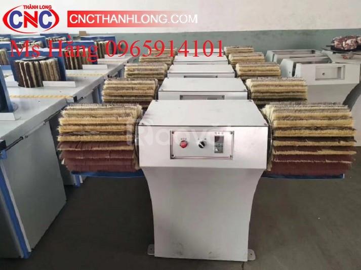 Máy chà nhám gỗ, máy chà mịn gỗ sử dụng tay (Ms Hằng 0965914101)