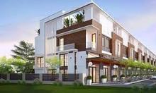Bán nhà ở KĐT Vsip đẹp nhất thành phố Quảng Ngãi
