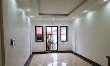 Cần bán nhà 45m2x5 tầng kinh doanh Trần Quang Diệu