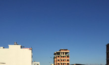 Bán lô góc đường T12 khu đô thị An Bình Tân, Nha Trang giá 25tr/m2
