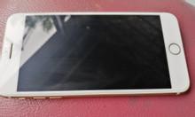 Iphone 7 plus 128G vàng hồng zin 100%