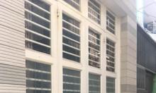 Bán nhà 2 tầng, 48m2, giá 4,5 tỷ, Phan Văn Trị, phường 11, Bình Thạnh