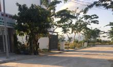 Cần bán lô đất sạch trên đường T5 - đường T12, KĐT An Bình Tân