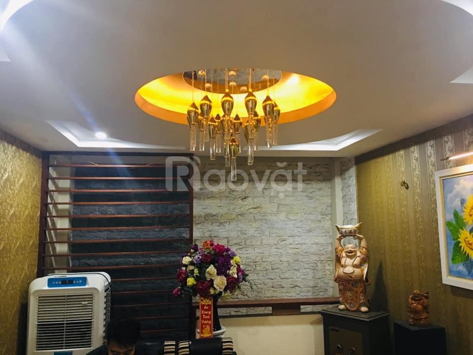Mặt ngõ phố Trung Kính, Phường Trung Hòa 44m2, Kinh doanh, Quá hiếm