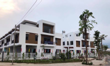 Sang nhượng đất biệt thự nhà phố tại dự án Thăng Long Home Hưng Phú