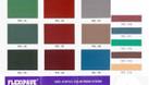 Cần bán sơn sân tennis Terraco màu TFC-F3 Th/20 Kg 1.207.000 (ảnh 4)