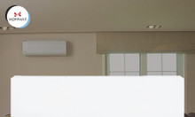 Điều hòa inverter Daikin 2 chiều 11,900BTU FTXV35QVMV/RXV35QVMV