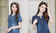 [Shop big size HT-Fashion] Mua quần áo big size ở Hà Nội