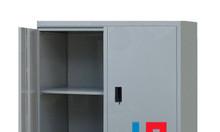 Tủ tài liệu văn phòng TU118
