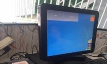 Bán máy tính tiền cảm ứng cho quán cafe tại Bạc Liêu