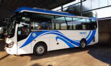 Dịch vụ cho thuê du lịch chuyên nghiệp tại TPHCM