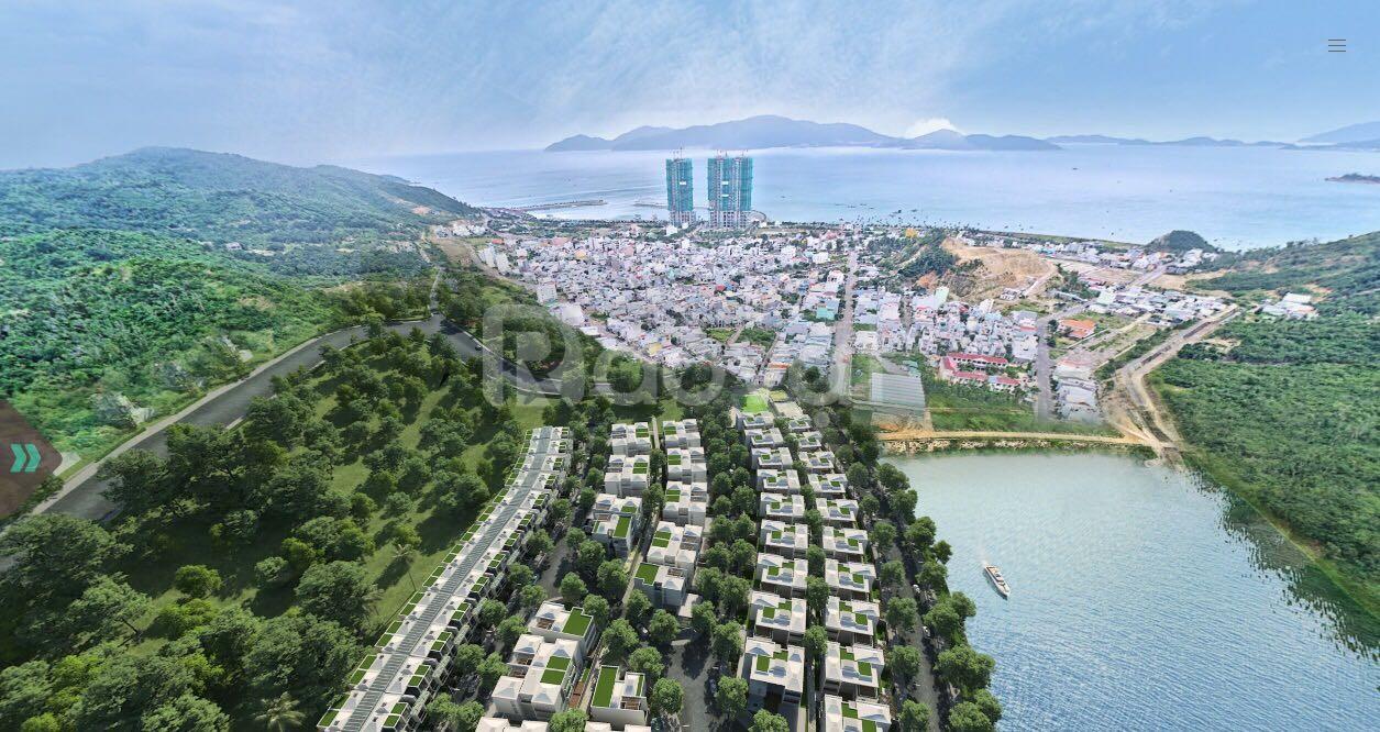 DamEva Nha Trang - Chuẩn bị ra bảng hàng GĐ 2 - ưu đãi vô cùng lớn