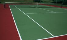 Cần bán sơn sân tennis Terraco màu TFC-F3 Th/20 Kg 1.207.000
