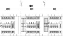 Nhà mới 3Tầng 129m2, Mới, 1PK, 3PN, 1B, 3VS