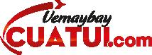 Vé máy bay giá rẻ của Jetstar từ Hà Nội đi Sài Gòn