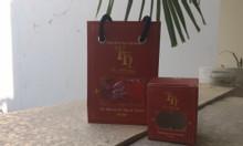 In túi giấy giá rẻ số lượng ít tại TPHCM