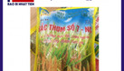 Bao bì hạt lúa giống (ảnh 6)