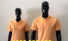 Địa chỉ may áo thun poly giá rẻ